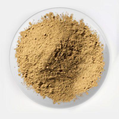 Unroasted Curry Powder