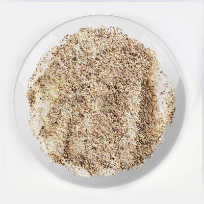White Pepper-Powder