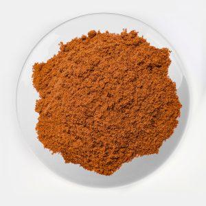 organic-clove-powder