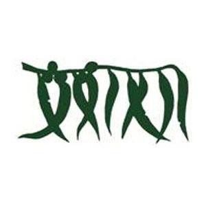 a_0007_logo7