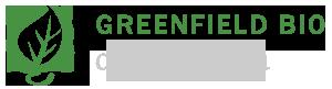 Greenfield Bio