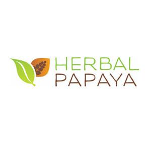 herbal-papaya