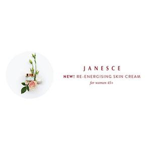 jansce