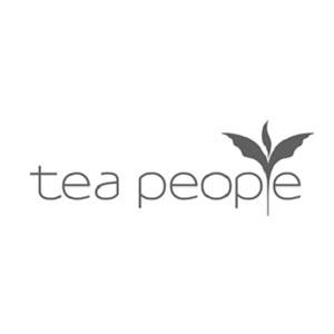 tea-people